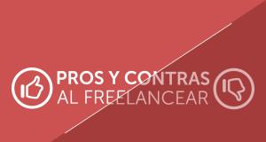 Freelancear mientras estudias