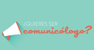 estudiar comunicación