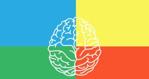 test de dominancia cerebral