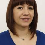 Cyntia Barrera