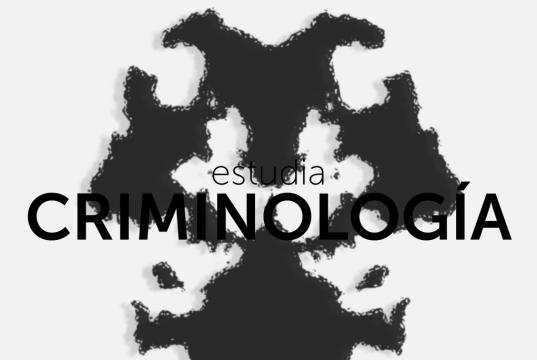 criminólogo
