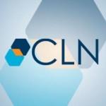 CLN Consultoría de Alto Nivel