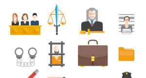 estudias derecho