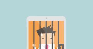 el celular reduce tu productividad