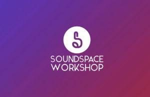 Soundspace Academy