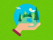 Empleos verdes ecologistas millenials