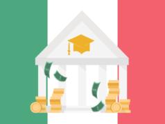 cuanto cuesta ser universitario en México