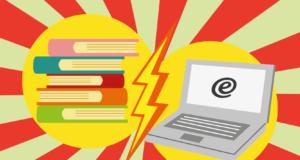 e-learning o presencial