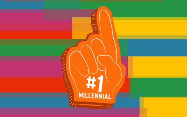 lider millennial