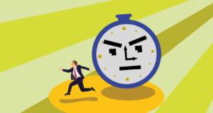 procrastinar procrastinacion
