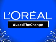 L'Oréal busca jóvenes disruptivos