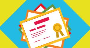 Qué son y cómo certificar competencias laborales