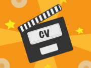 videocurriculum video cv