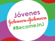 Become J&J BecomeJnJ Johnson and Johnson