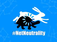 net neutrality neutralidad de la red