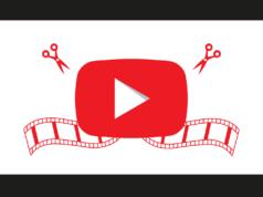 academia de creadores de youtube