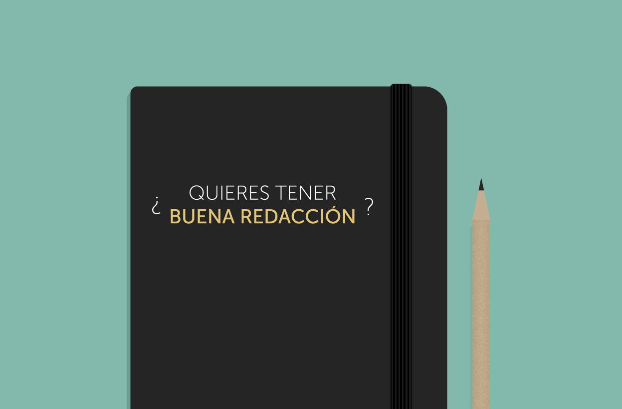 10 Consejos básicos de redacción | Profesionistas