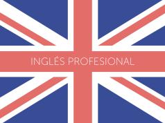 La importancia de saber inglés
