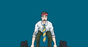 habilidades del deporte