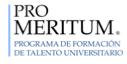 Pro Meritum