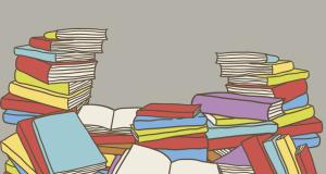 bibliografía y citas