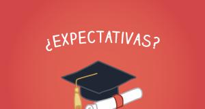 Expectativa vs Realidad de estudiar una carrera