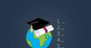 maestria en el extranjero