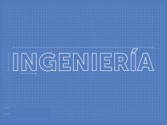 por qué estudiar ingeniería