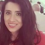 Denisse Lugo