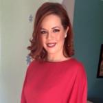 Mariana Villegas Triay