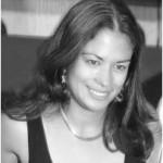 Georgina Aldana