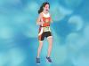 triatlón y trabajo