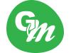 GreenMomentum