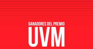 premio uvm por el desarrollo social