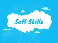 Que son las soft skills o habilidades blandas