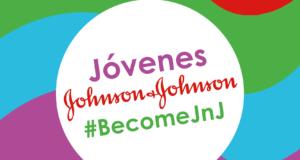 Become J&J BecomeJnJ Johnson and Johnson