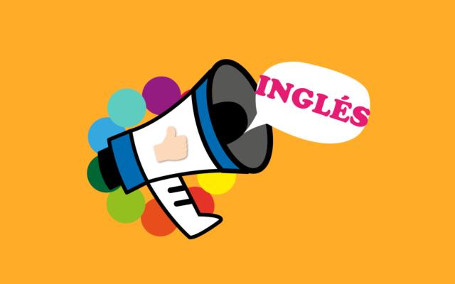 apps para mejorar tu inglés