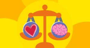 Manejar emociones y resolver conflictos laborales