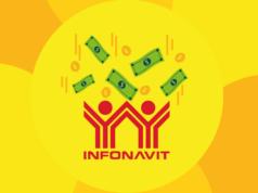 retirar el ahorro del infonavit
