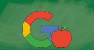 cursos de google para educadores