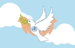 Cursos de la ONU sobre derechos humanos
