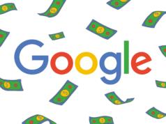 becas de google para estudiantes