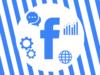 cursos de facebook para negocio blueprint