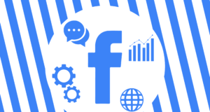 cursos de facebook para negocio blueprint