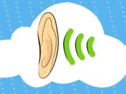 escucha activa comunicación asertiva