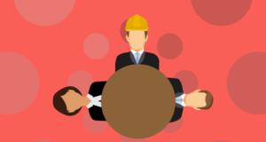 junta de conciliación y arbitraje