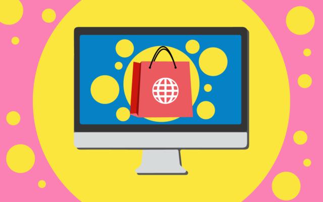 cursos ecommerce e commerce