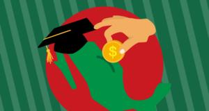 cuanto cuesta ser universitario