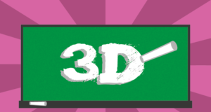cursos impresión 3d