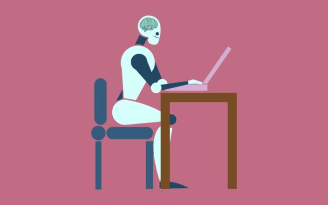 cursos de inteligencia artificial